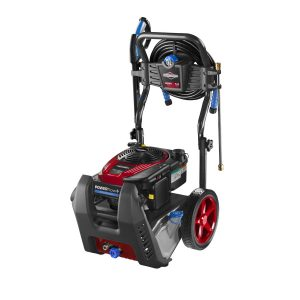 Briggs & Stratton POWERflow+ 3000
