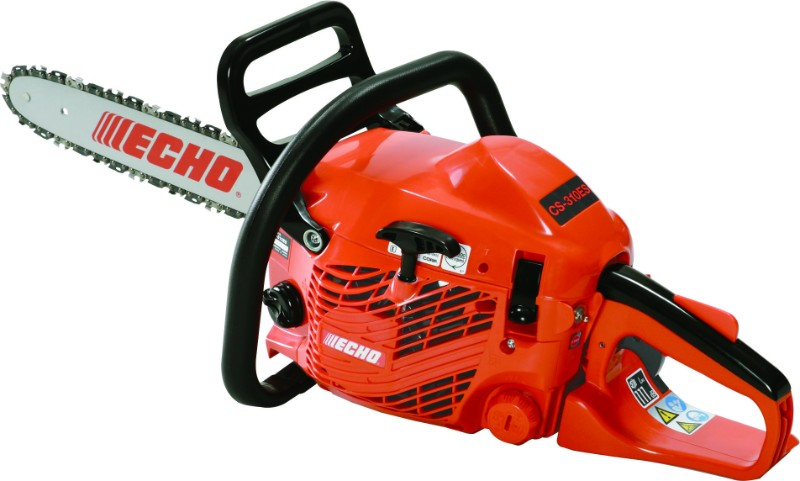 Echo CS310ES Rear Handle Chainsaw