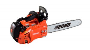Echo CS360TES Top Handle Chainsaw