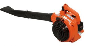 Echo PB2155 Power Blower