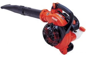 Echo PB255ES Power Blower