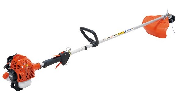 Echo SRM236ESL Brushcutter