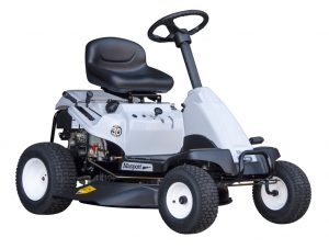 Briggs and Stratton RER 3000
