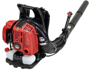 Shindaiwa EB803RT Backpack Blower
