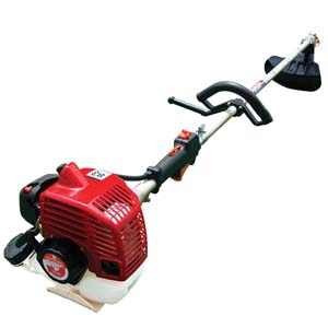 Maruyama BC2000-RS Trimmer