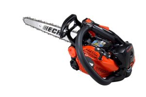 Echo CS2511TES Top Handle Chainsaw