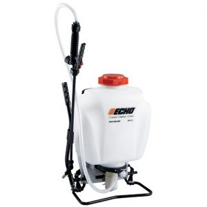Echo MS41BP Backpack Sprayer
