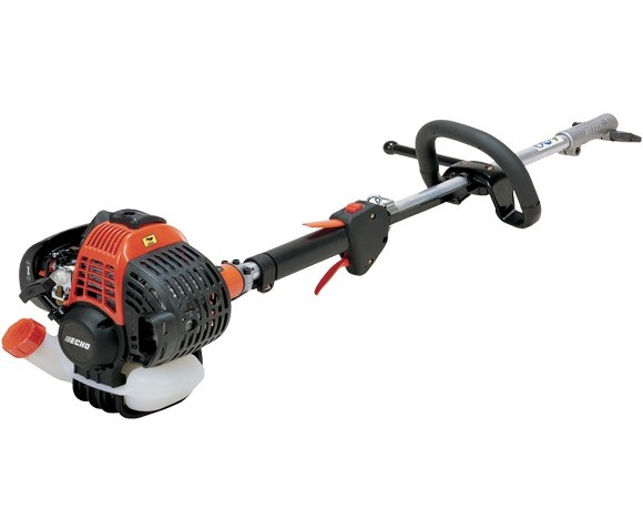 Echo PAS265ES Split Boom Power Head