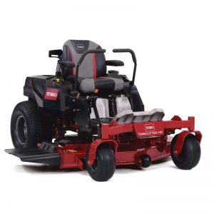 Toro TimeCutter HD Series MR 5400 (75212)